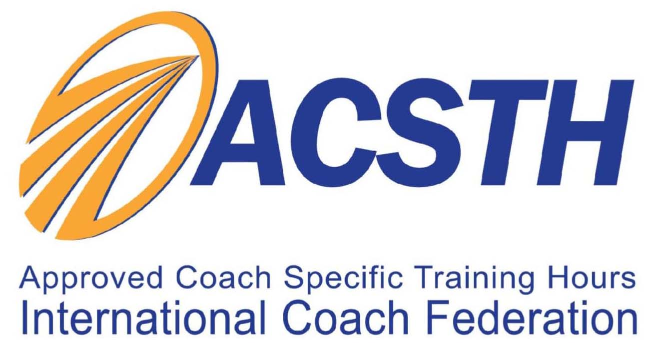 ACSTH: Approved Coach Specific Training Hours