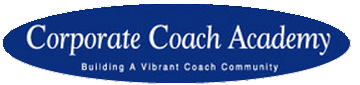 Corporate Coach Academy
