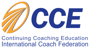 CCE: Continuing Coaching Education