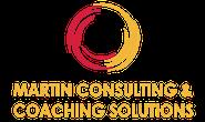 Martin CCS